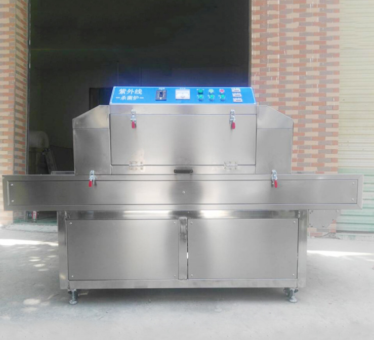 Uv Sterilizer Machine For Food Buy Sterilizer Machine Uv