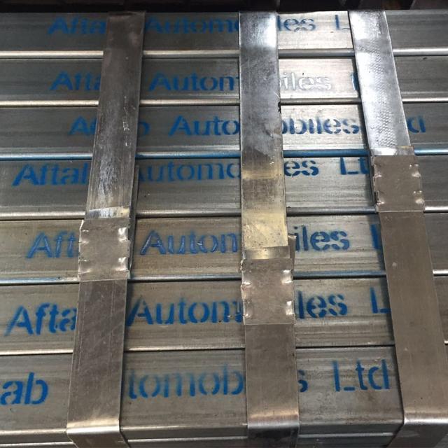 Finden Sie Hohe Qualität Verzinkt 50x50 Zaun Hersteller und Verzinkt ...