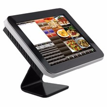 12 inch computers desktop computers/card <span class=keywords><strong>skimmer</strong></span> restaurant apparatuur in china