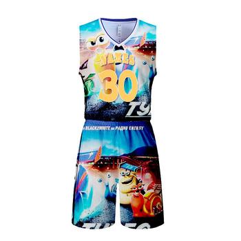 Basket Noir De Mexique Uni En Maillot Ball Mini Vêtement PXZOkiuT