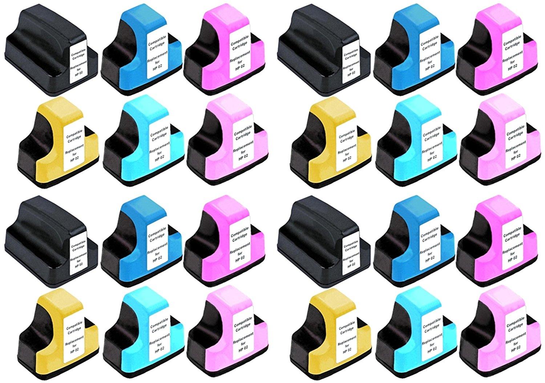 Cheap Photosmart C7280 Cartridges, find Photosmart C7280