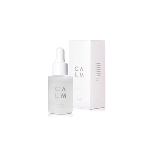 Small molecules face serum hyaluronic acid for Enhances a moisture and barrier