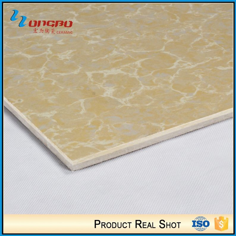 China Factory Direct Price Arabian Arabesque Aqua Floor Tile