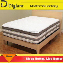 ajman cheap toddler beds with mattress