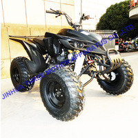 Cheap build your own atv 500cc 4x4 tires 25x10-12 kits 4 seat utvFor Sale