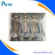 ACMD Medical Isolation Valves Sensor Valve Combo Unit Factory