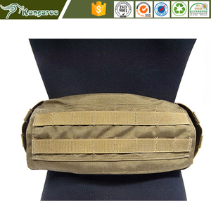 custom military tactical belt cheap army tactical belt buckle