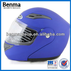 pakistan motorcycle helmet,motorcycle decal safety helmet,fashion design for you