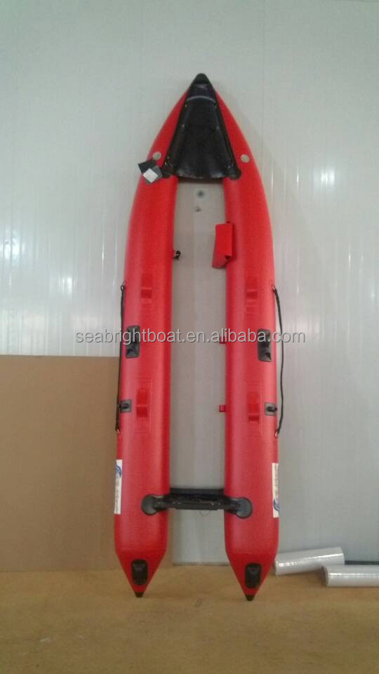 inflatable canoe/kayak boats for sale