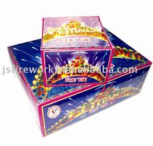 Flying Dragon Rocket Fireworks