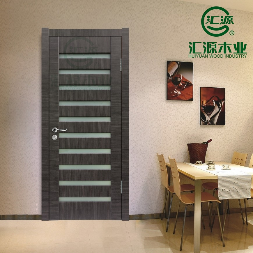 Wooden Single Main Door Design Suppliers And Manufacturers At Alibaba
