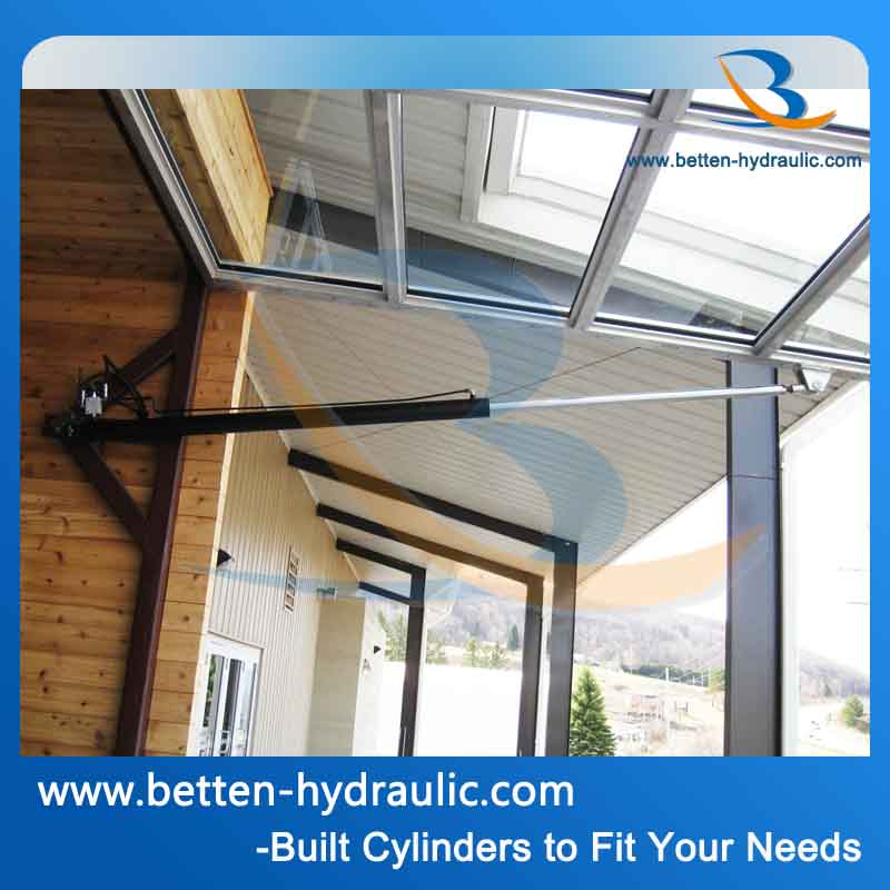 Hydraulic Door Lift Cylinder   Buy Hydraulic Cylinder,Hydraulic Cylinder  Lifting,Door Lift Cylinder Product On Alibaba.com