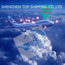 Top shipping Alin--New style professional best fast cheaper shenzhen drop shipping to Australia