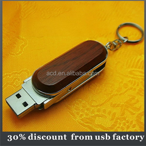 mass production 8GB wooden <strong>usb</strong> 3.0 flash drive