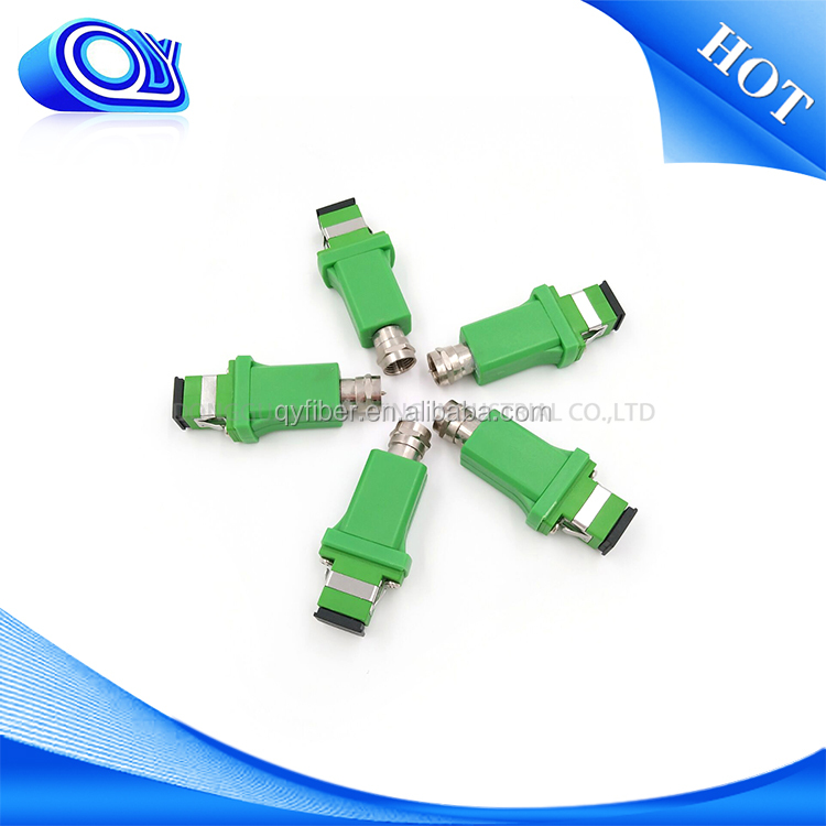 Passive WDM FTTH CATV Optical Receiver