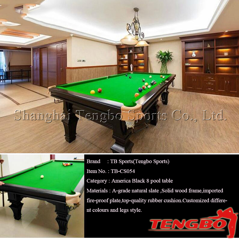Pool Table Stone Pool Table Stone Suppliers And Manufacturers At - Stone pool table