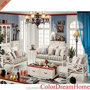 Hot Sale Modular Sofas Sectional Sofa Mediterranean Style Living Room  Furniture - Buy Sofa Wood Carving Living Room Furniture,Italian Style  Dining ...
