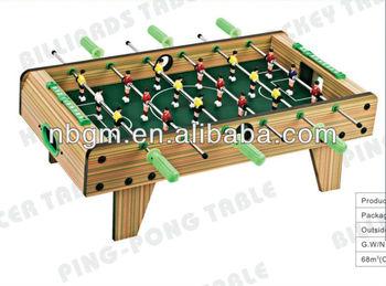 Mini Tabletop Soccer Table Game Mini Table Soccer Game Game Soccer - Buy  Soccer Table Game c89d40ab469cc