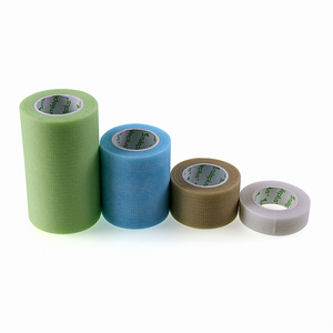 3m Medical Tapes, 3m Medical Tapes Suppliers and