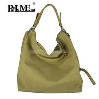 Replica handbag women bag handbag manufacturers china 2016 fashionable hand bag high quality designer shoulder bags