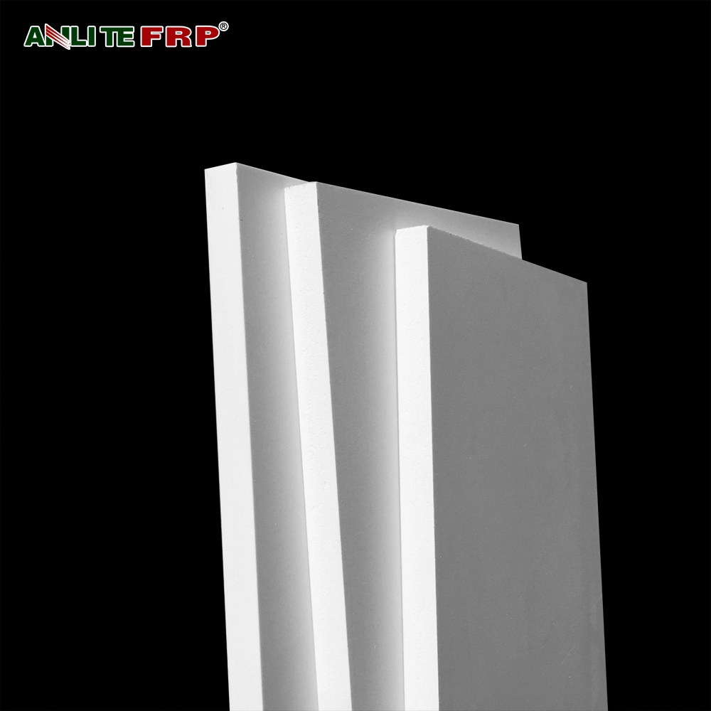 Perfect durable self adhesive pvc board factory price foam board all kinds thickness pvc foam boards