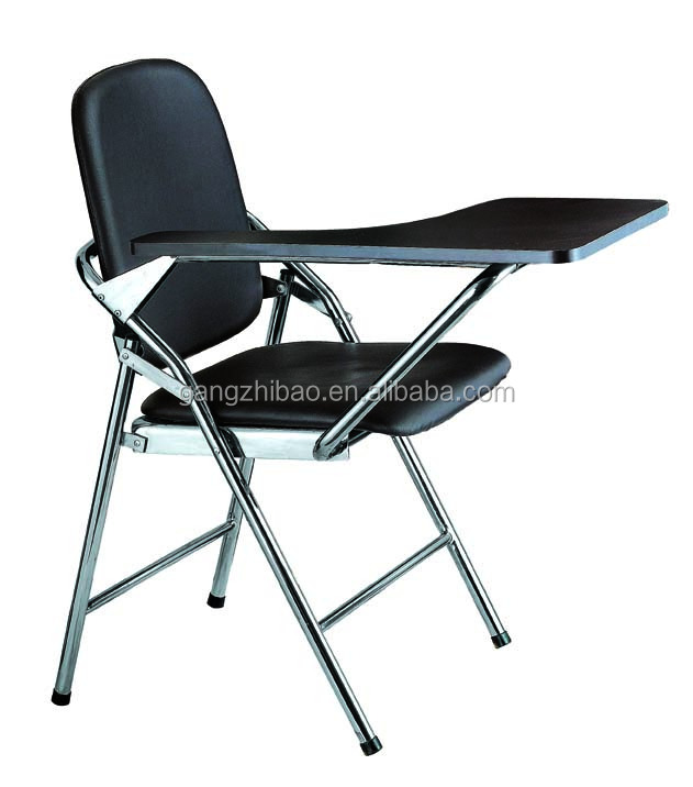 Folding Chair /foshan Tablet Study Chair,Student Chair Ah 007   Buy Folding  Chair,Student Chair,Tablet Chair Product On Alibaba.com