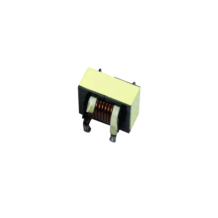 Good price core type ee30 ee16 transformer bobbin sample free
