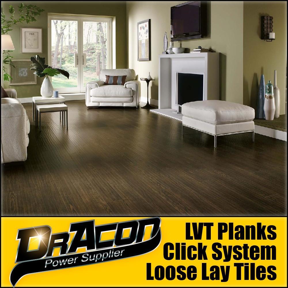 100 Floor Tranquility Vinyl Plank Flooring Floors