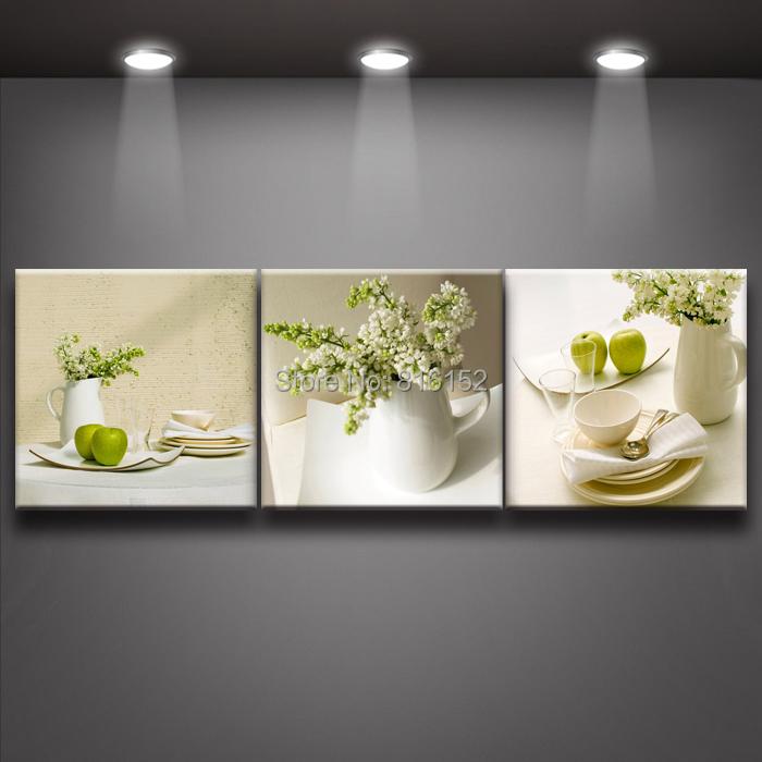 toile decoration murale cuisine id e inspirante pour la conception de la maison. Black Bedroom Furniture Sets. Home Design Ideas