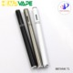 Bollus vape pen disposable big vapor smoke e pen cig,BBTANK T1 vaporizer pen