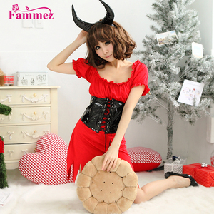 China sexy devil costumes wholesale 🇨🇳 - Alibaba b8dc6a4db