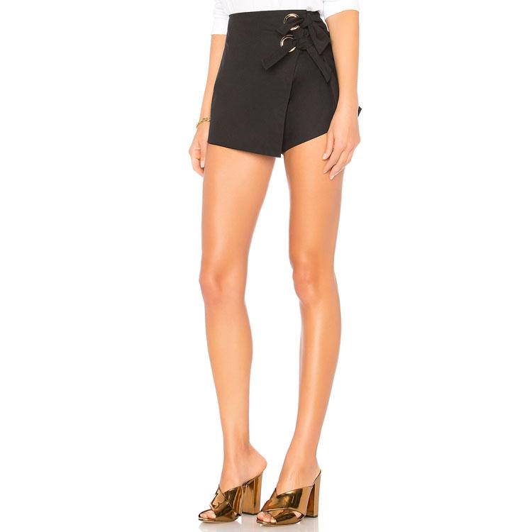 4575bccf5 2018 Nuevo Abrigo Del Mini Faldas Casual Sexy Fotos De Mujeres Maduras Con  Falda Corta - Buy Falda Corta,Falda Cruzada,Falda Mini Product on ...