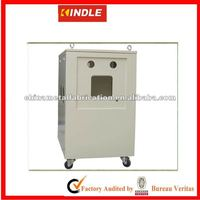 OEM processing steel cabinet,enclosure with casters and wheels