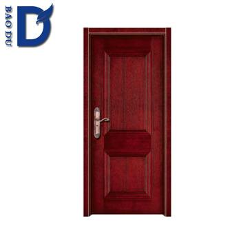 luxury wood soundproof door with CE and iso certificate  sc 1 st  Yongkang Jiahua Electronic \u0026 Mechanical Co. Ltd. - Alibaba & luxury wood soundproof door with CE and iso certificate View luxury ...