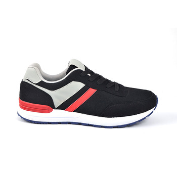 2017 Trainers Flat Sole Sports Direct