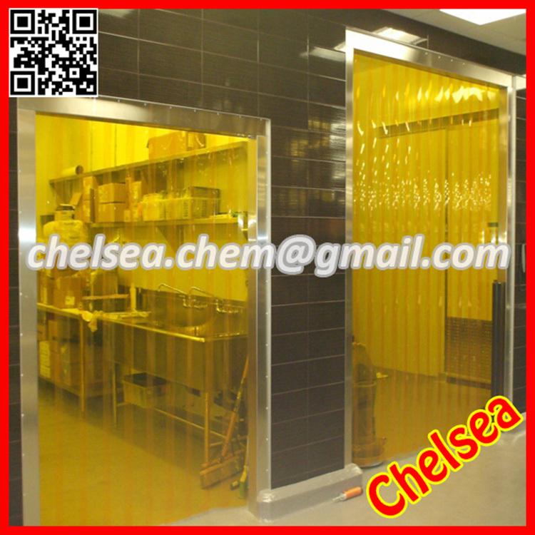Flexible Pvc Strip Door,colored Vinyl Strip Doors