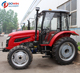 top 10 chinese tractor supplier buy tractor