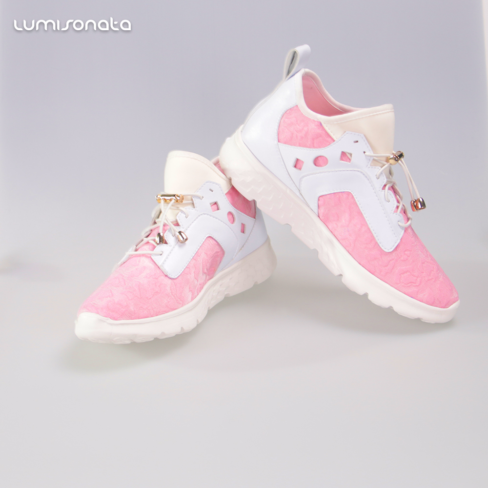 LED shoes Girls Running Luminous sport Sport Boys Up light Light Sneakers Fashion Cool Fashion EIwXqOx