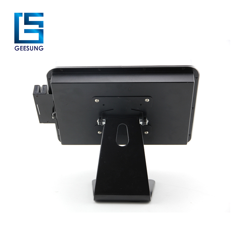 Good quality mini cash register restaurant windows pos system