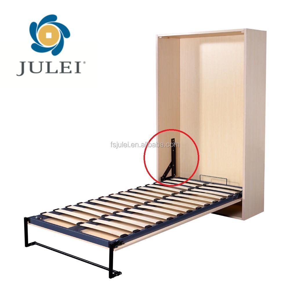 Encuentre el mejor fabricante de bastidor para cama y bastidor para ...