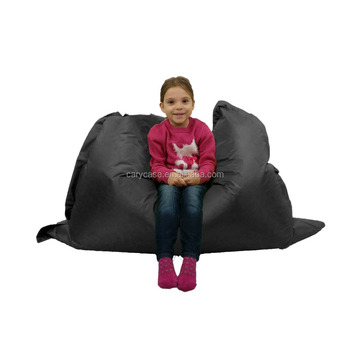 Miraculous 40Inch X 52Inch Outdoor Bean Bag Chair Children Puff Bean Lounger Buy Outdoor Sun Loungers Outdoor Beanbag Lounger Lazy Lounger Bean Bag Product On Evergreenethics Interior Chair Design Evergreenethicsorg