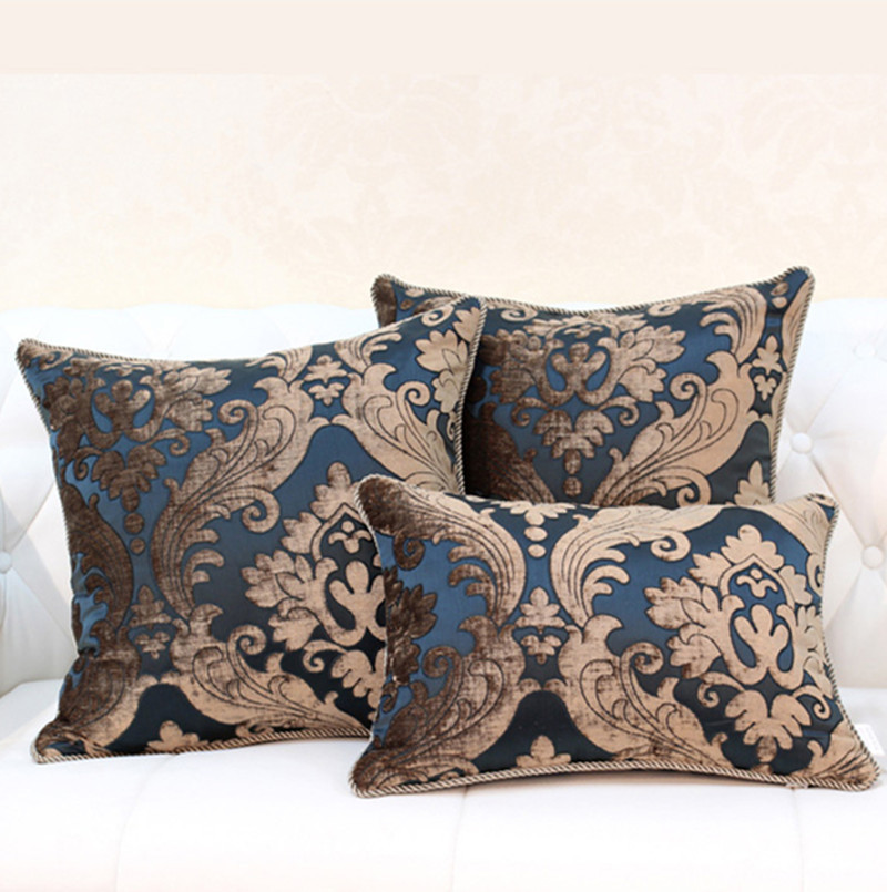 Buy modern throw pillows decorative pillows sofa luxury ...