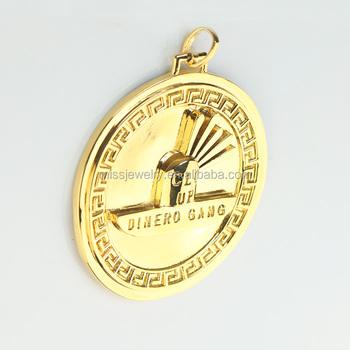 Saudi arabian gold coin pendant setsgold pendant 22k gold jewelry saudi arabian gold coin pendant sets gold pendant 22k gold jewelry mjhp079 aloadofball Images