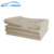 Hot Sales Super Absorbent PVA Chamois Cleaning Cloth