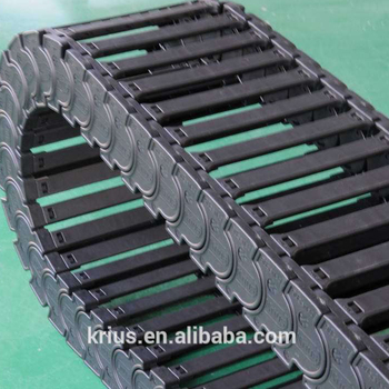 Inner Height 25mm Flexible Cable Tray Buy Flexible Cable