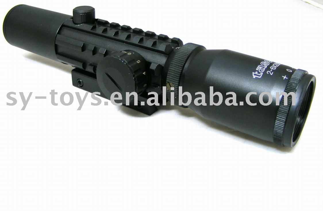airsoft night vision device