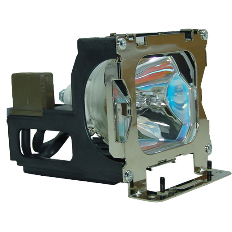 DT00231 projector lamp fit to Hitachi CP-X958,CP-X970/W,CP-S860/W