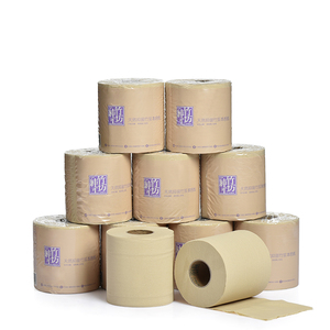 10 Pack Bath Tissue 3 Ply Tested Safe Soft Toilet Paper