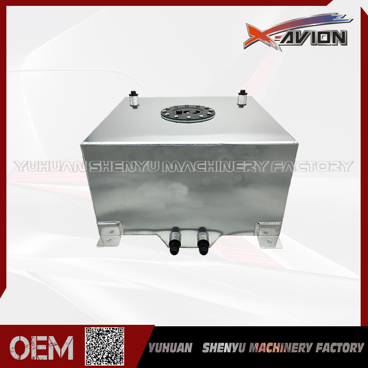 New Products On China Market Quick Release Fuel Cap Hydrogen Fuel Cell Kit