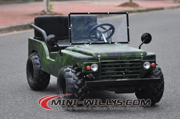 4 stoke air cooling jeep 110cc kids mini jeep willys 4x4 buy jeep 110cc mini jeep110cc mini jeep4 stroke mini jeep product on alibabacom